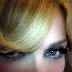 Madonna Lashes