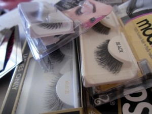 MadameArdellFashionLashes